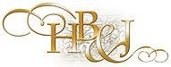 HB&J Logo Only.jpg