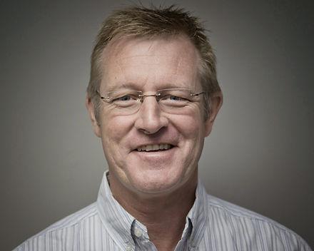 GaryJackson.jpg
