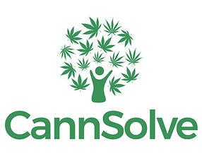 CannSolve LogoWhite .jpg
