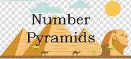Number Pyramid.jpg