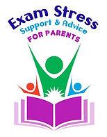 Parent exam stress.JPG