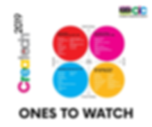 ones-to-watch-fb_li-650px-.png