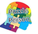 Puzzleperson.jpg