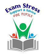 Pupils exam stress.JPG