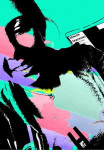 photo shop carla colour complete.jpg