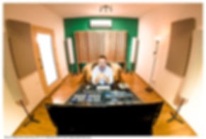 Mauricio Gargel audio engineering masterização musica PRISm Sadie MAselec