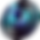 Mauricio Gargel Audio Mastering PRISM MASELEC SADIE