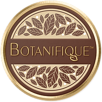 Botanifique_FacebookProfilePicture_Main.