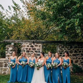 Milwaukee Wedding Photographer-1304.jpg