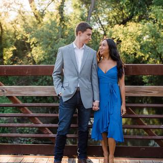Alyssa and John1.jpg