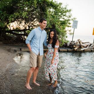 Alyssa and John2.jpg