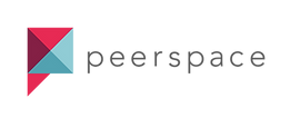 peerspace logo.png