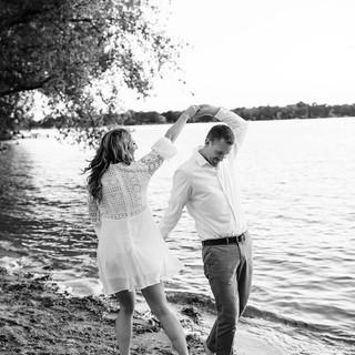 Dan and Lindsey 3.jpg