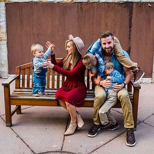 Wisconsin Family Photographer-4489.jpg
