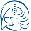 cropped-LOGO-RSRQ-002_blue_edited.png