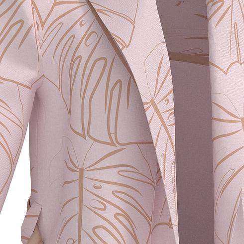 abrigo-lorenabello-detalle1.jpg