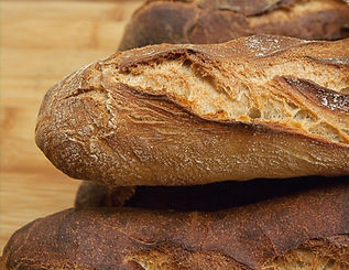 barra-de-len%CC%83a-bello-panaderia_edit