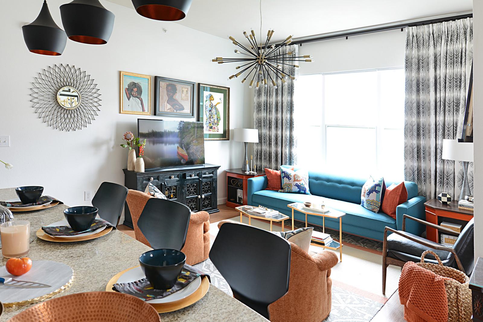 Arianne Bellizaire Interiors Baton Rouge Interior Designer
