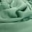 Thumbnail: Maxi Camisa