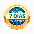 arteselo7dias.jfif