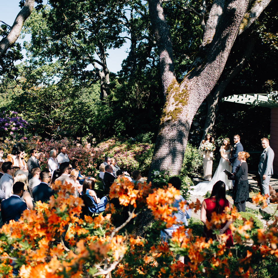 CeremonyWEB-70.jpg