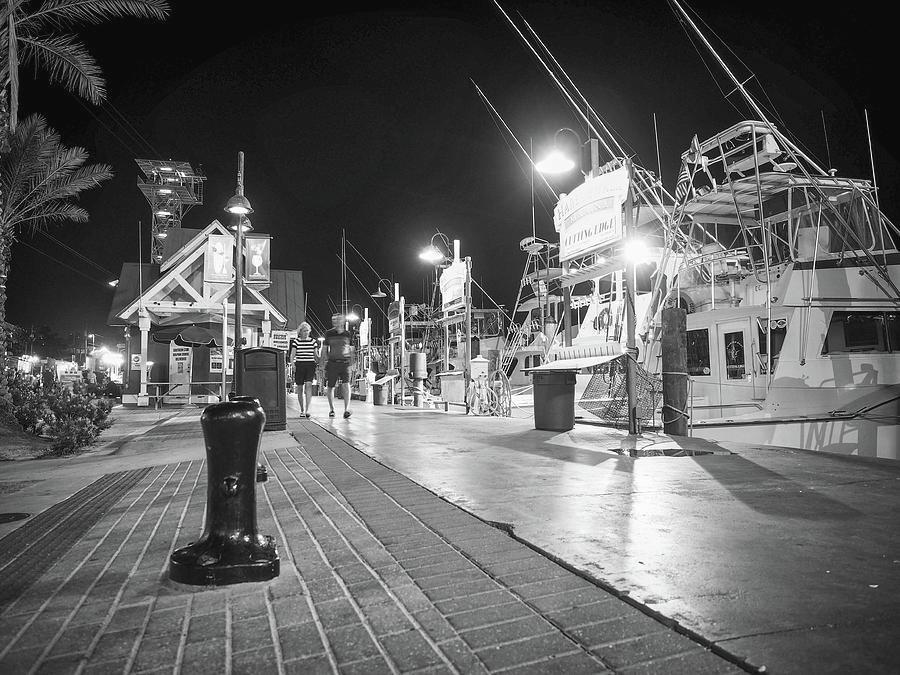 destin-harbor-boardwalk-james-richardson