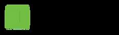 32971_microtraffic_logo_cmyk_k_hor.png