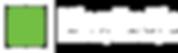 MicroTraffic logo