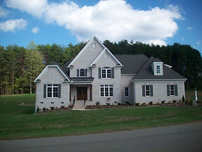 Deerview Main (1).JPG