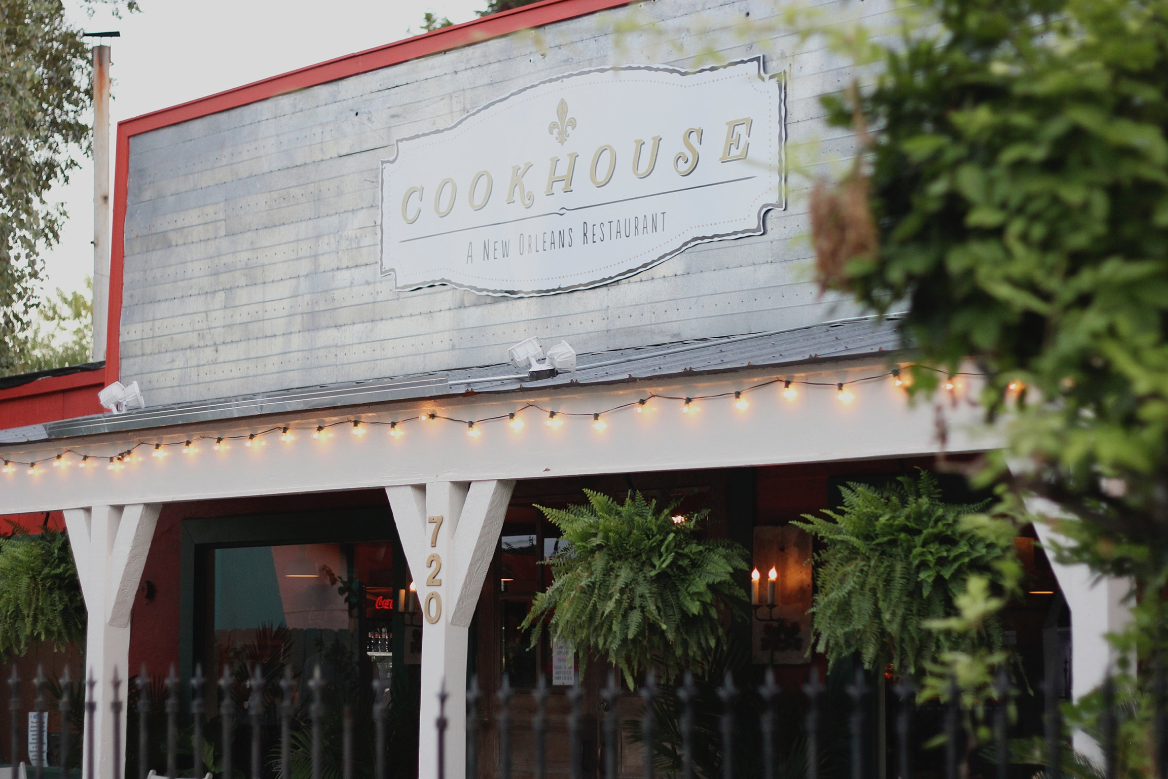 cookhousesa | The Cookhouse San Antonio