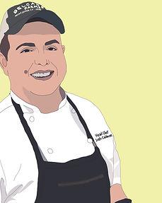 ChefJoshdrawing.jpg