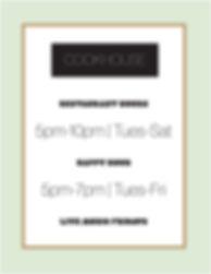 CH Hours Flyer.jpg