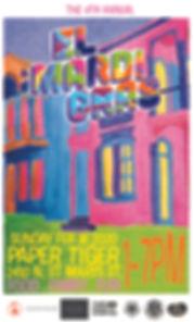 El Mardi Gras Poster 2020 v2-01 (1).jpg