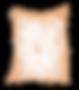 beignet%20vector-02_edited.png