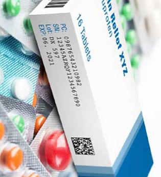 pharma package_edited.jpg