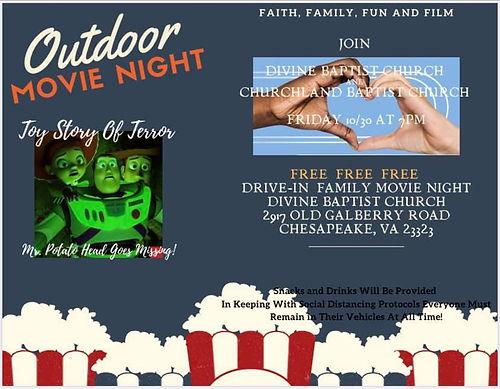 Family Movie Night Divine Baptist.jpg
