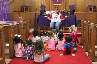 Preschool Chapel 5.JPG