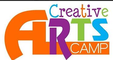 Creative Arts Camp.jpg