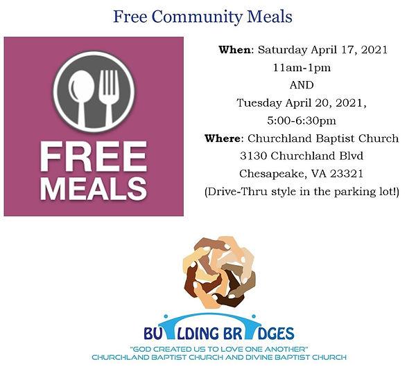 Free Meals April.jpg