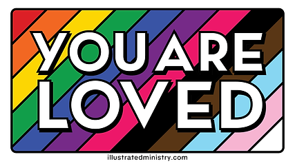 You-Are-Loved-Individual-Color.png