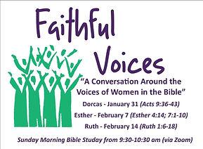 zoom bible study churchwide Jan-Feb.jpg