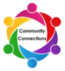 Community Connections Logo.jpg