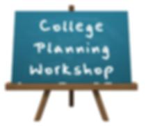 College workshop.png