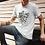 Thumbnail: Fallout: Wasteland T-Shirt
