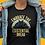 Thumbnail: Existential Dread Long Sleeve T-Shirt