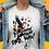Thumbnail: Fly High T-Shirt