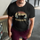 Thumbnail: Chonk T-Shirt