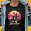 Thumbnail: Visit Castlevania Long Sleeve T-Shirt