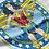 Thumbnail: Justice League: Comic Wonder Woman T-Shirt