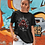 Thumbnail: Spiderman: Into the Spiderverse T-Shirt